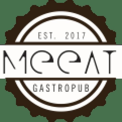 Meeat Gastropub
